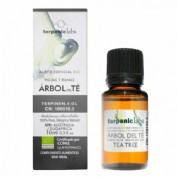 Aceite esencial de arbol del te (10 ml)