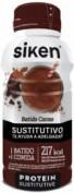 Siken protein sustitutive batido (cacao 325 ml)