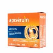 Apiserum intelecto (18 vial bebible)