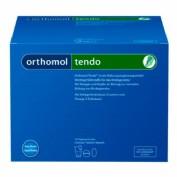 Orthomol tendo (30 raciones)