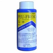 PEU-FRESC POLVOS PARA PIES (100 G)