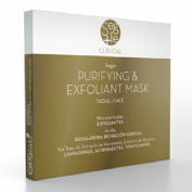 Segle clinical mask purifying&exfolliant (36 ml)
