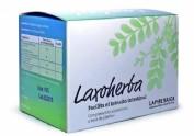 LAXOHERBA (1 G 20 FILTROS)