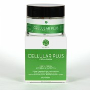 Segle clinical crema cellular plus