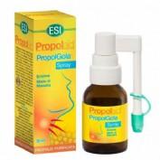 Propolgola erisimo miel manuka spray oral (1 spray 20 ml)