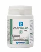 Nutergia ergyphilus confort 60 cap