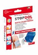 Pharmadoct hot-cold sport bolsa frio-calor