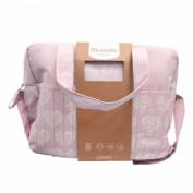 Mustela mis 1 productos rosa edicion limitada