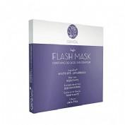 Segle clinical flash mask (8 ml)