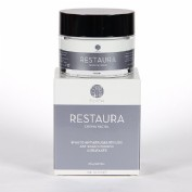 Segle clinical restaura crema piel seca