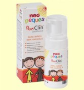 Neo poxclin shingles (1 envase 100 ml)