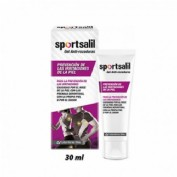 Sportsalil gel anti-rozaduras (1 envase 30 ml)