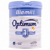 Blemil plus 1 optimum (1 envase 800 g)