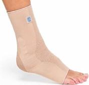 Tobillera elastica - prim aqtivo skin (t- l)