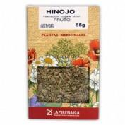 La pirenaica hinojo 250g bolsa semillas