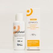 Lephasol (1 envase 100 ml)