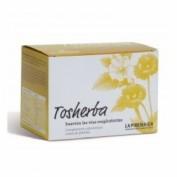 Tosherba 20 filtros la pirenaica