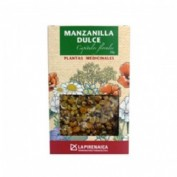 Manzanilla dulce la pirenaica (1 envase 25 g)