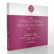 SEGLE CLINICAL MASK LIFTING-FIRMING PROGRESSIVE (12 ML)