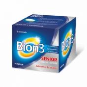 Bion3 senior (30 comprimidos)
