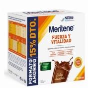 Meritene chocolate 30 s