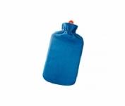 Bolsa agua  fashy caliente infantil prim