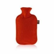 Bolsa rojo agua fashy adulto