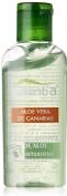 Aloe vera atlantia 60 ml