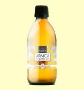 Arnica bio oleato ov 250 ml terpenic