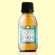 Euraderm bio aceite corporal reafirmante 100 ml terpenic