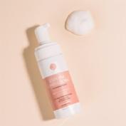 Segle clinical espuma limpiadora (1 envase 150 ml)