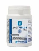 NUTERGIA ERGYPHILUS PLUS 60 CAP