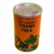 PRESSIO LA PIRENAICA
