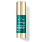 NUXE NUXURIANCE SERUM 30 ML