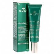 NUXE NUXURIANCE ULTRA FLUIDO 50 ML