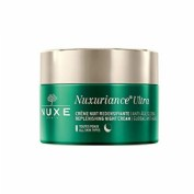 NUXE NUXURIANCE ULTRA CREMA NOCHE 50 ML