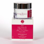 SEGLE REPAIR ACTION NOCHE ANTIOXIDANTE 50ML