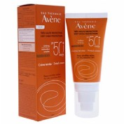 AVENE CREMA PROTECCION EXTREMA COLOR 50+ SPF 50 ML