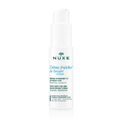 NUXE CREME FRAICHE SERUM 30ML
