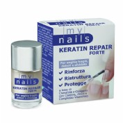 MY NAILS KERATIN REPAIR