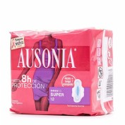 AUSONIA SUPER 12UDS