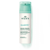 NUXE AQUABELLA EMULSION PIEL MIXTA