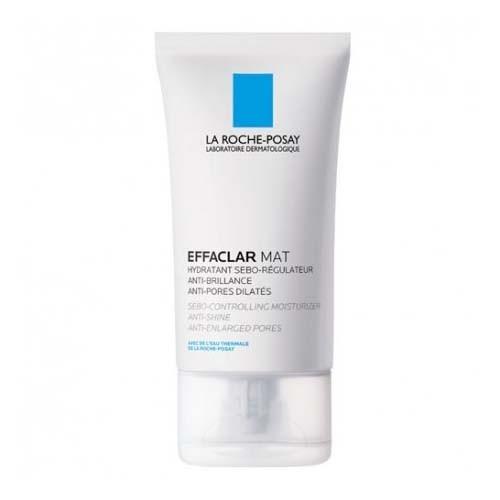Effaclar mat hidratante matificante activa (40 ml)