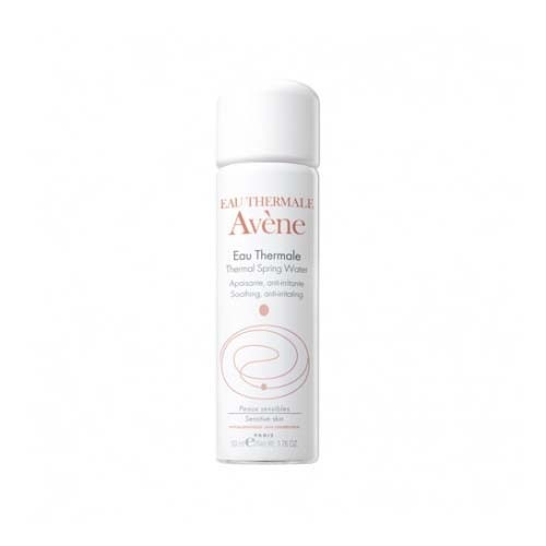 AVENE AGUA TERMAL (50 ML)