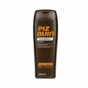 Piz buin allergy fps - 30 proteccion alta (200 ml)