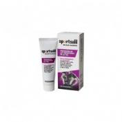 Sportsalil gel anti-rozaduras (1 envase 30 ml)