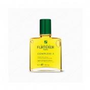 Complexe 5 concentrado - rene furterer (50 ml)