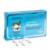 ACTIVECOMPLEX MAGNESIO (60 COMP)