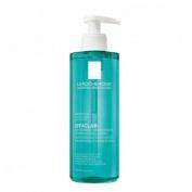 Effaclar duo gel purificante micro-exfoliante (400 ml)