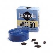 Juanola pastillas anis (5,4 g)